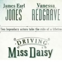 DRIVING MISS DAISY Dedicates Actor's Fund Performance to Lynn & Corin Redgrave