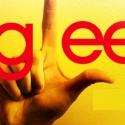 GLEE: Season 2, Episode 3 - 'Grilled Cheesus'