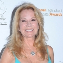 Kathie Lee Gifford Joins MILLION DOLLAR QUARTET, 1/26