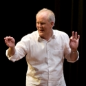 Photo Flash: Lithgow's STORIES BY HEART Plays MTF