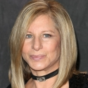 Barbra Streisand and Seth Rogen Set for MY MOTHER'S CURSE Film