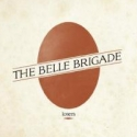 Belle Brigade Announces Spring Tour Dates