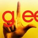 GLEE: Season 2, Episode Four,