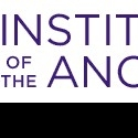 Institute for the Study of te Ancient World Opens Nubian Art Exhibit, 3/11-6/12