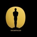 Academy of Motion Picture Arts & Sciences Displays Virtual Oscars Sidewalk
