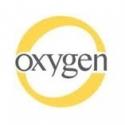 Oxygen's LOVE GAMES: BAD GIRLS NEED LOVE TOO Returns 4/18
