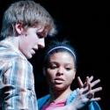 Photo Flash: Virginia Stage's SCKBSTD