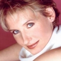 Liz Callaway Q and A: Chicago, Sondheim, iPhones, & More