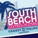 Comedy Central & Live Nation Present South Beach Comedy Festival, 2/2