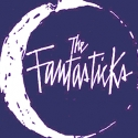 FANTASTICKS, PERFECT CRIME Celebrate Valentine's with Audience Participation, 2/14
