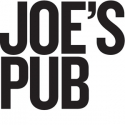 Joe's Pub Offers a Variety of Entertainment for February and March