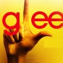 GLEE: Season 2, Episode 5 - The Rocky Horror Glee Show
