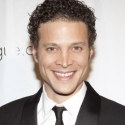 RIALTO CHATTER: Justin Guarini to Become an AMERICAN IDIOT in March