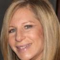 Barbra Streisand Confirms She's Starring in New GYPSY Film!