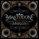 Mastodon Releases First Live Concert CD/DVD, 3/15