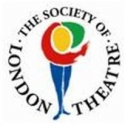 Society of London Theatre Invites Teachers/Students to 'Education Live' in April