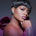 Fantasia Barrino Set to Star as Mihalia Jackson in Upcoming Film