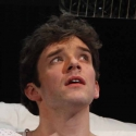 Photo Flash: First Look at the New Cast of ANGELS IN AMERICA!