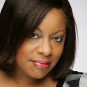 Lavon Fisher-Wilson Debuts in CURTAIN CALL at Splash, 2/21