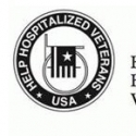Chi-lites, Martha Reeves, et al. Set for Benefit for Hospitalized Veterans, 2/11
