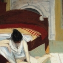 Edward Hopper House Art Center Features the Nyack Years, 5/21-7/17