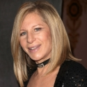 BWW Special: Who is Singing What at Tonight's Starry Barbra Streisand Tribute!