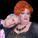 Harvey Fierstein, Jeffrey Tambor Begin Run in LA CAGE AUX FOLLES Tomorrow!