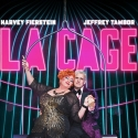 Fierstein, Tambor, Heredia & McShane Join The Cast of LA CAGE AUX FOLLES