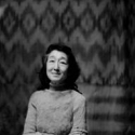 Mitsuko Uchida Wins First Grammy Award
