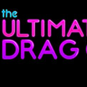 Mink Stole to Host The ULTIMATE DRAG OFF at Times Square Arts Center, 2/19