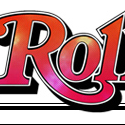 Rolling Stone Launches New Music Contest