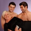 Bravo's Tabatha Coffey Joins MY BIG GAY ITALIAN WEDDING, 3/3-5