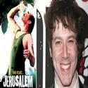 John Gallagher, Jr. to Co-Star in JERUSALEM; Full Cast Announced