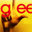 GLEE: Season 2, Episode 6 - 'Never Been Kissed'