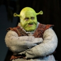 'Shrek' Spreads the Love in National Tour