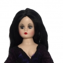 Madame Alexander Releases ADDAMS FAMILY Themed Dolls