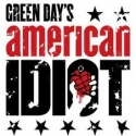 Open Calls for AMERICAN IDIOT National Tour Kick Off 3/5 in LA; Tour Launches Fall 2011