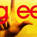 GLEE: Season 2, Episode 7 - The Substitute