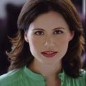 BWW Interviews: MILK TRAIN's Maggie Lacey