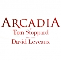 Meet the Cast of ARCADIA Day 11: David Turner