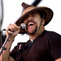 Tulsa Children's Museum Hosts Terrance Simien Zydeco Performance, 3/26