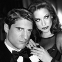 CHICAGO Welcomes Back Christopher Sieber as 'Billy Flynn,' 3/8 - 3/25