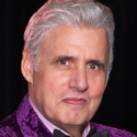 Jeffrey Tambor Withdraws from LA CAGE AUX FOLLES; Understudy Steps in - For Now