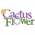 Meet the Cast of CACTUS FLOWER Day 1: Jenni Barber