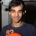 BWW Interviews: FRECKLEFACE's Newest STRAWBERRY Team Member, Sanjaya Malakar