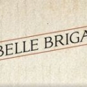 The Belle Brigade Announces Spring Tour Dates