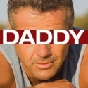 DADDY extends again, through April 10 at Hudson Mainstage