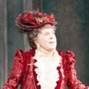 Roundabout's IMPORTANCE OF BEING EARNEST to be Filmed Live; Released in Theatres in June