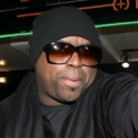Cee Lo Green and The Ting Tings Headline Red Bull Soundclash, 3/12