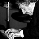 Highlights in JAZZ  Presents SALUTE TO DEREK SMITH at Tribeca PAC, 3/10